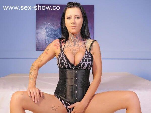 Webcam Sex mit Cam2Cam Chat