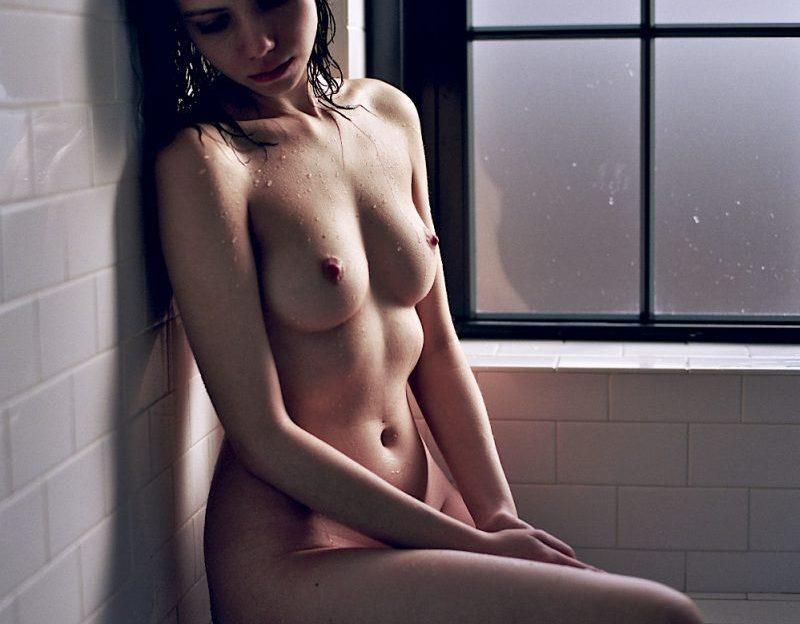 Live Strippen im Sexcam Chat mit diesem geilen Girl