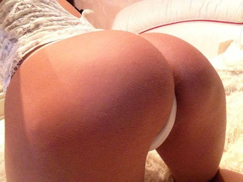Online Striptease beim Chat von diesem sexy Girl