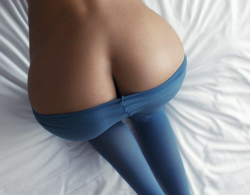 Striptease Show im Livechat mit diesem Cam Flittchen